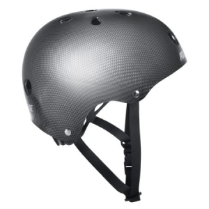 Kask Powerslide Allround Carbon