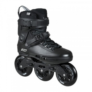 Rolki Powerslide Next Supercruiser 110 blackout