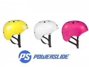 Kask Powerslide - Allround