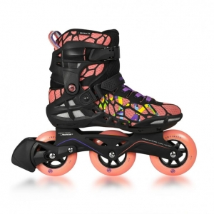 Rolki Powerslide Phuzion Cruiser Women - 2017